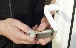 locksmith melbourne